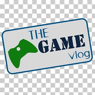 Vlog Video Game Gameplay The Gamer PNG