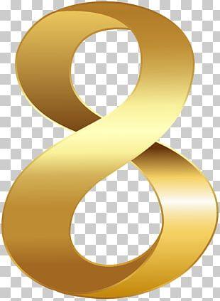 Desktop Golden Ratio Computer Icons Number PNG
