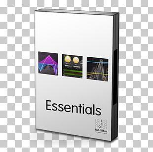 Dynamic Range Compression Plug-in Audio Mastering Bundle Virtual Studio Technology PNG