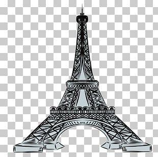 Eiffel Tower November 2015 Paris Attacks Xc9goxefste PNG