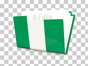 Flag Of Mexico Computer Icons Directory Desktop PNG