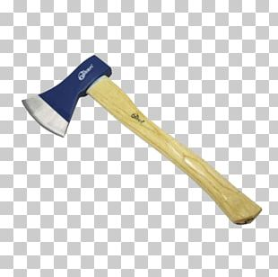Hatchet Handle Axe Hoe Splitting Maul PNG