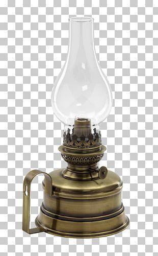 Light Kerosene Lamp Oil Lamp PNG