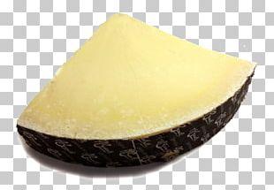 Pecorino Romano Parmigiano-Reggiano Grana Padano Cheese PNG