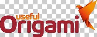 Paper Modular Origami Graphic Design Craft PNG