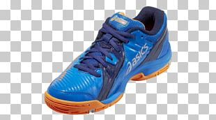 Asics Gel Blast 6 Gs Junior EU 35 Asics Gel Fuji Trabuco 5 GTX T6j1n9607 Men Shoes Universal Grey Green Sports Shoes PNG