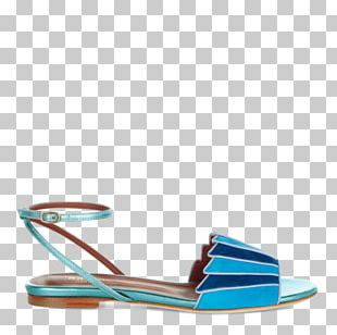 Sandal Shoe PNG