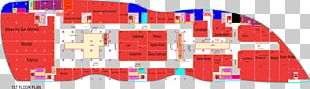 Shopping Centre Floor Plan Retail PNG