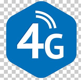 4G Mobile Phones LTE 3G 2G PNG