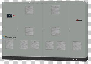Circuit Breaker Engineering Electrical Network PNG