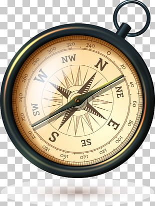 Compass Stock Photography Antique Illustration PNG