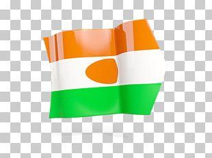 Flag Of Nicaragua National Flag Flag Of Egypt PNG
