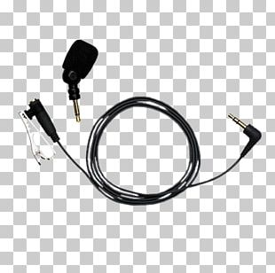 Microphone Olympus ME-52W Dictation Machine Sound Recording And Reproduction Olympus Digital Voice Recorder PNG