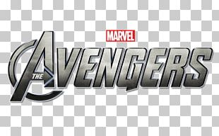 Thor Iron Man Hulk Ultron PNG