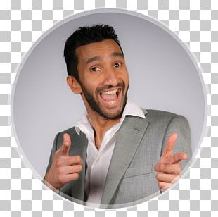 Imran Yusuf Harrow Michael McIntyre's Comedy Roadshow Edinburgh Festival Fringe Comedian PNG