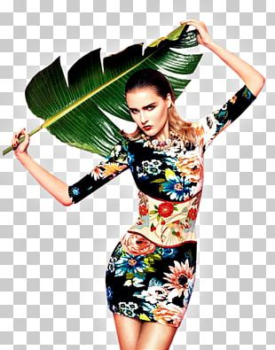 Photo Shoot Model Fashion Photography Color PNG