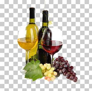 Red Wine Juice Common Grape Vine PNG