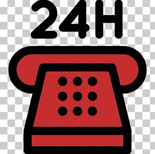 Telephone Payphone Computer Icons Mobile Phones Home & Business Phones PNG