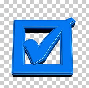 Check Mark Text Opt-Intelligence PNG