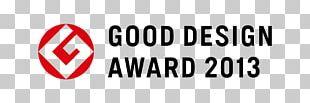 Good Design Award IF Product Design Award 0 PNG