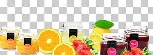 Liqueur Glass Bottle Liquid Food PNG