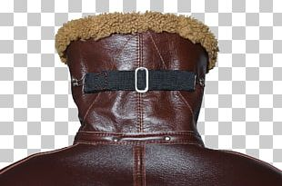 Riding Boot Leather Shoe Fur Equestrian PNG