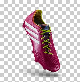Shoe Mexico National Football Team Adidas Footwear Sneakers PNG