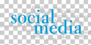 Social Media Marketing Social Network Advertising Mass Media PNG