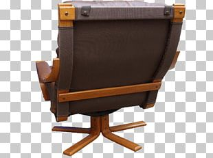 Swivel Chair Table Furniture PNG