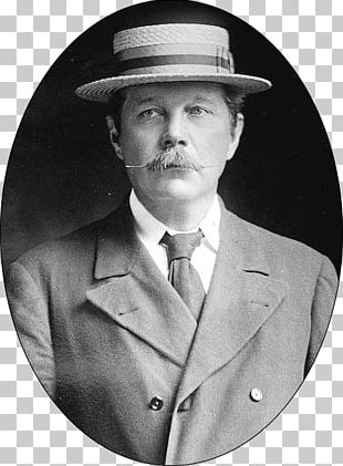 Arthur Conan Doyle The Return Of Sherlock Holmes The Adventure Of The Speckled Band The Hound Of The Baskervilles PNG