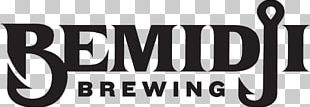 Bemidji Brewing Beer Brewery Bemidji Parks & Recreation Winterfest On Lake Bemidji PNG