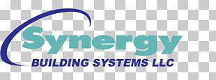Building Systems Logo Architectural Engineering Roof PNG