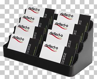 Business Cards Visiting Card Desk Plastic Company PNG