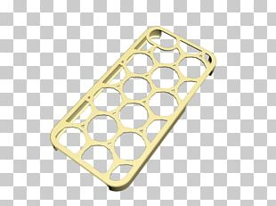 IPhone 6 IPhone 4S 3D Printing PNG
