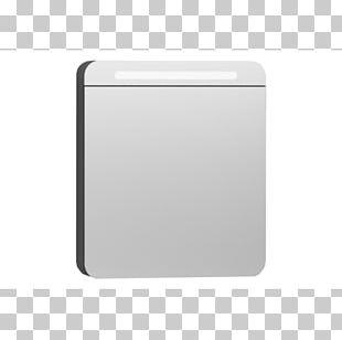 Plane Mirror Bathroom Light Fixture Closet PNG