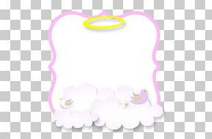 Baptism Child Angel Infant PNG