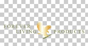 Forever Living Products Cdr Aloe Vera PNG