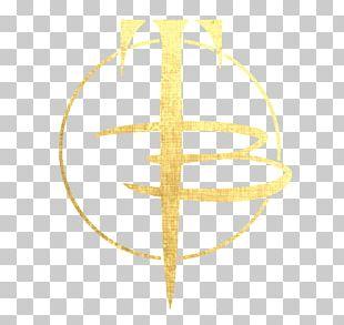Line Circle Angle Symbol PNG