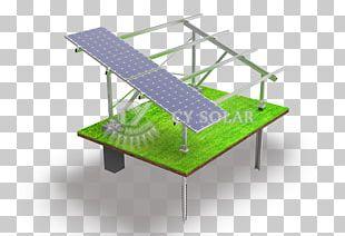Solar Panels China Vendor Energy PNG