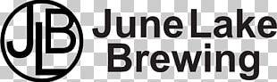 Brewery Beer Sugar Cookie Gravity BrewWorks Cupcake PNG