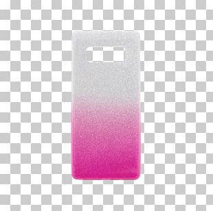 Mobile Phone Accessories Rectangle Pink M Mobile Phones PNG