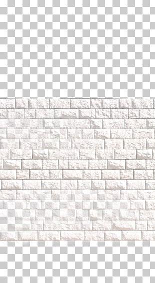 Brick Wall Icon PNG