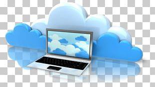 Cloud Computing Web Hosting Service Internet Hosting Service Cloud Storage Amazon Web Services PNG