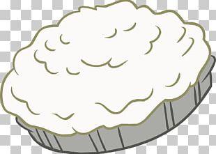 Club Penguin Ice Cream Cream Pie Apple Pie PNG