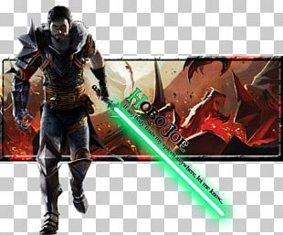 Dragon Age II Dragon Age: Inquisition Video Game Art PNG