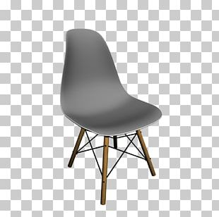 Eames Lounge Chair Furniture Charles And Ray Eames Vitra PNG
