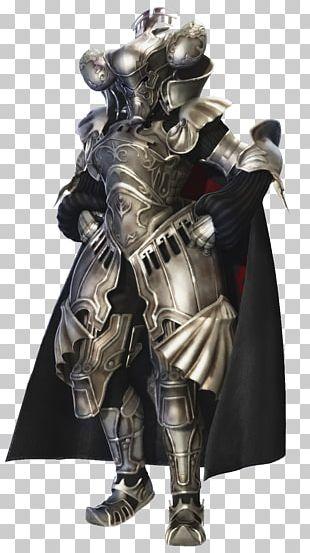 Final Fantasy XII: Revenant Wings Final Fantasy Tactics Advance Judge Final Fantasy XV PNG