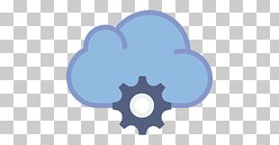 Cloud Computing Computer Icons Scalable Graphics Cloud Storage PNG