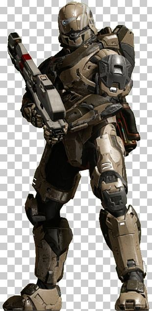 Halo: Spartan Assault Halo: Reach Halo 5: Guardians Master Chief Halo 3: ODST PNG