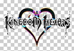 Kingdom Hearts II Kingdom Hearts Coded Kingdom Hearts HD 1.5 Remix Kingdom Hearts HD 2.8 Final Chapter Prologue PNG